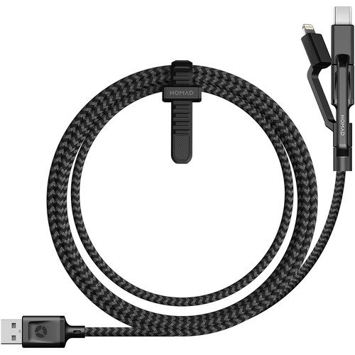 Nomad Universal Cable (5' / 1.5m)