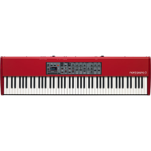 Nord Nord Piano 3 - Digital Piano