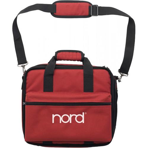 Nord GB3P Soft Case Drum 3P