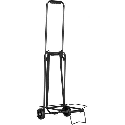 Norris Cart Model 200 (Jet Set Series 70-E)