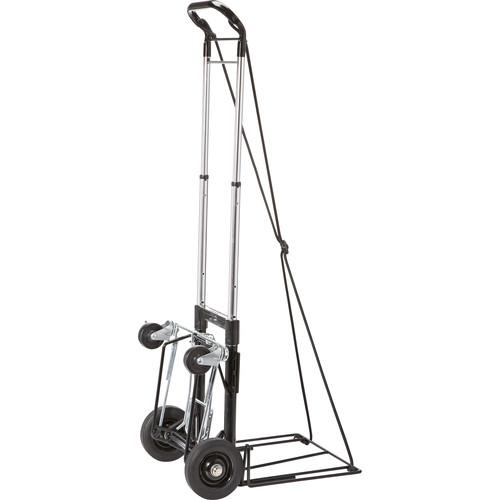Norris Model 710 Super Cart