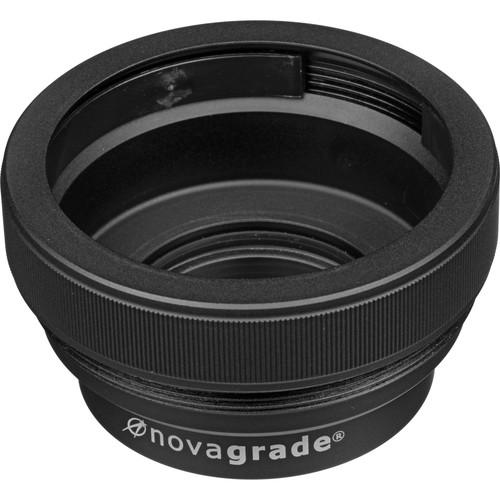 Novagrade Micro 4/3 Digiscoping Adapter