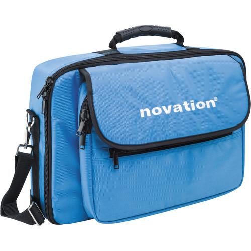 Novation Bass Station II Soft Gig Bag