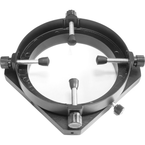 Novatron Universal Speedring-1 for Select Light Systems