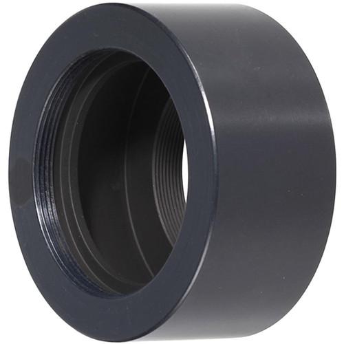 Novoflex M42 Lens to Canon RF-Mount Camera Adapter