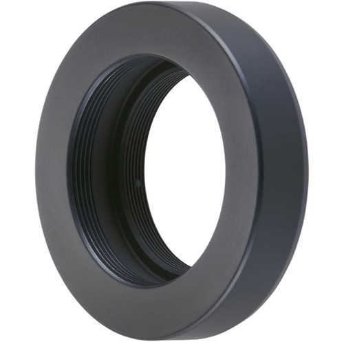 Novoflex Leica M39 Lens to Canon RF-Mount Camera Adapter