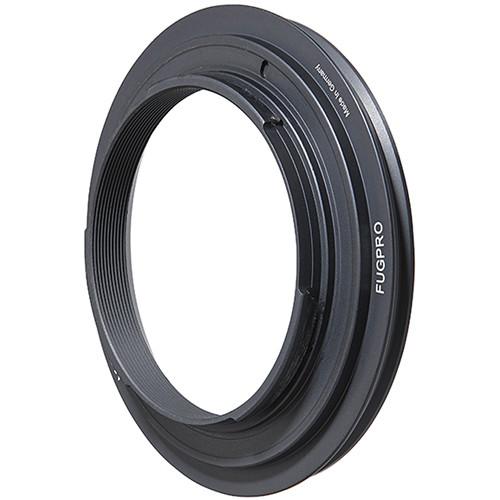 Novoflex BALPRO Adapter for Fujifilm G-Mount Cameras