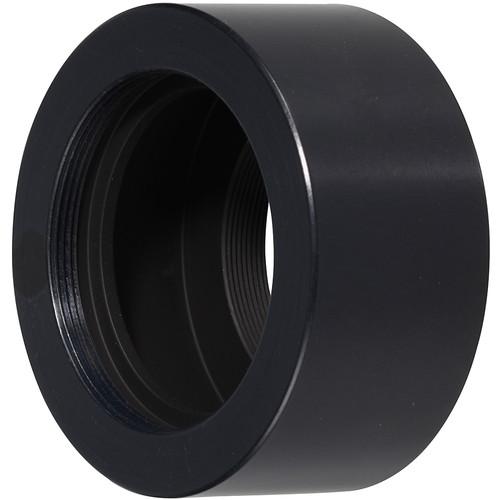 Novoflex M42 Lens to Leica SL/T Camera Body Lens Adapter