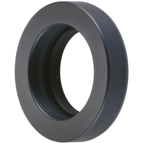 Novoflex Leica M39 Lens to Leica SL/T Camera Body Lens Adapter
