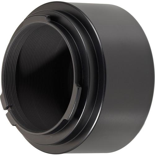 Novoflex Novoflex A Lens to Leica SL/T Camera Body Lens Adapter