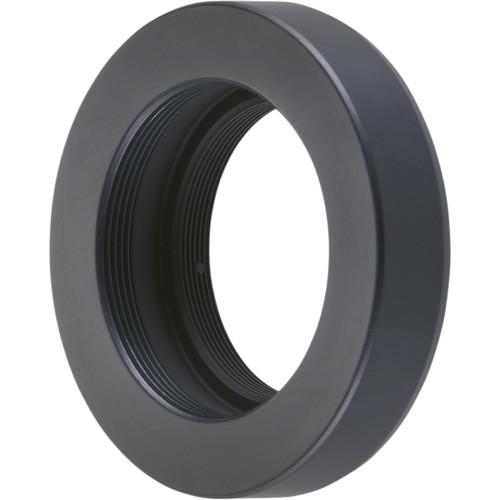 Novoflex Leica M39 Lens to Micro Four Thirds Camera Adapter