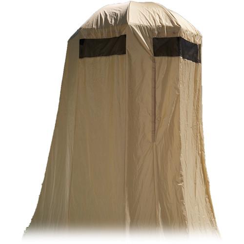 Novoflex PATRON Tent for PATRON Umbrella (Sand)