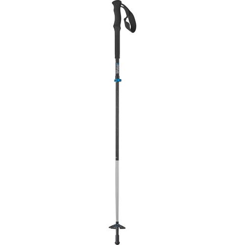Novoflex QuadroLeg III Folding Walking Stick