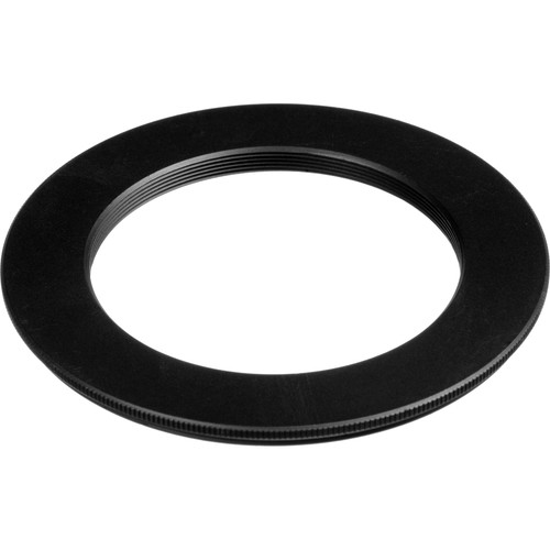 Novoflex 82mm Stepping Ring for RETRO Reverse Adapters