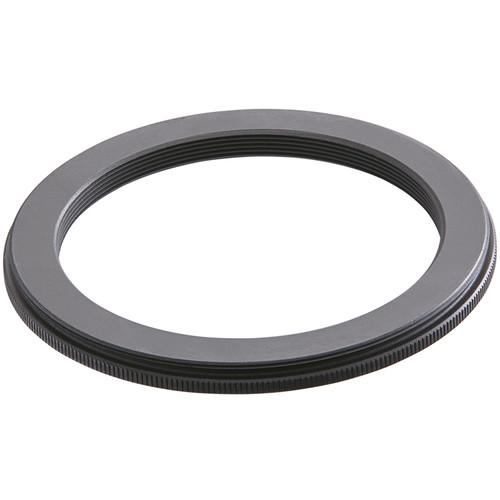 Novoflex 58 - 37mm Stepper Ring for Novoflex MFT Retro Reverse Adapter