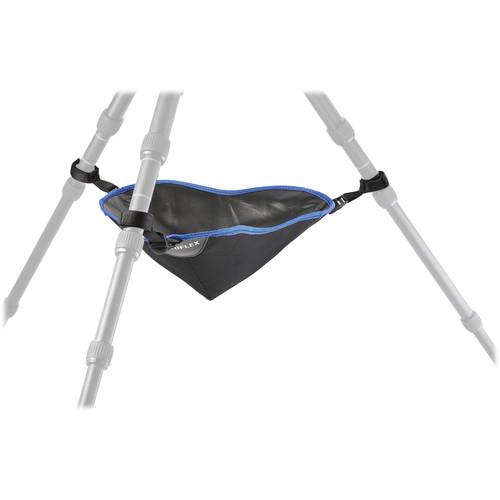 Novoflex TrioPod Tripod Accessory Support Pouch