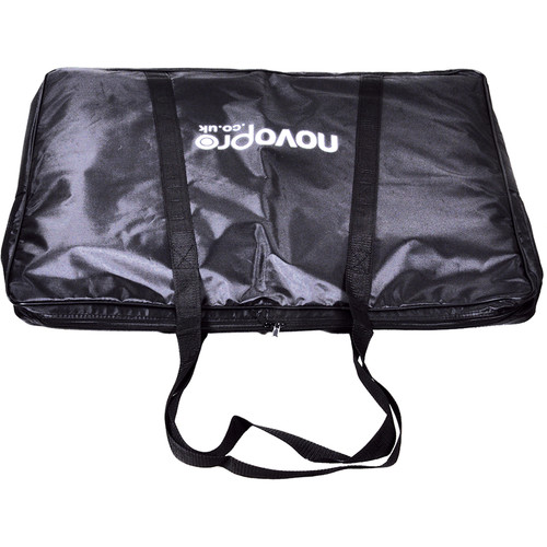 Novopro Nylon Carrying Bag for PS1+ Podium Stand