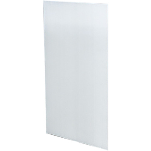 Novopro Replacement Scrim for SDX Booth (White)