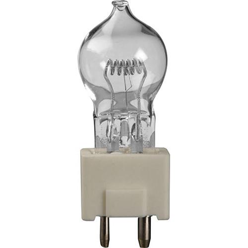 NSI / Leviton DYR Lamp (650W / 240V)