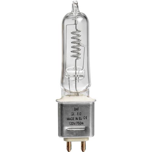 NSI / Leviton EHF Lamp (750W / 120V)