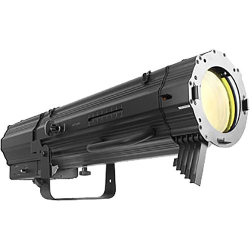 NSI / Leviton 230W Romer Medium Throw LED Follow Spot (5600K, Black)