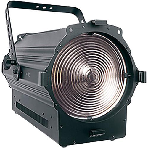 NSI / Leviton Leo LFD32-50B LED 320W Fresnel (Black)