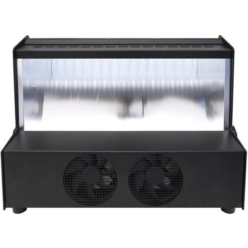 NSI / Leviton LED Cyclorama RGBW Light Fixture, 350W