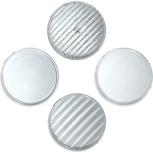 NSI / Leviton Lens Set for Multi-Lens PAR Light