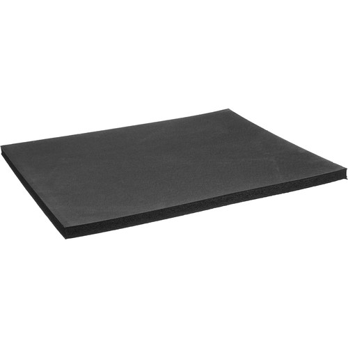 D&K Sponge Pad for 210M and 250