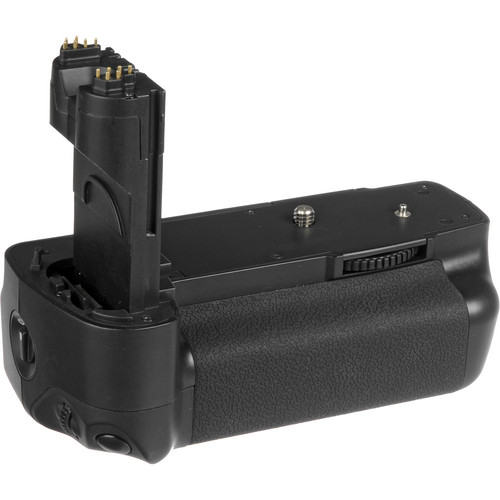 Vello BG-C2 Battery Grip for Canon EOS 5D Mark II
