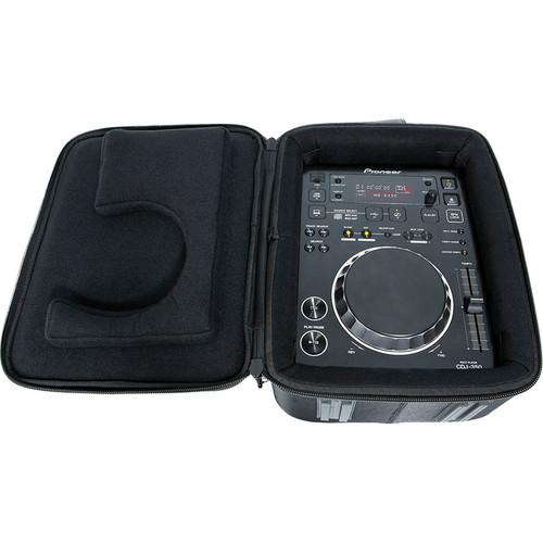 UDG PIONEER CDJ-350/400/200/DJM350/400 BAG