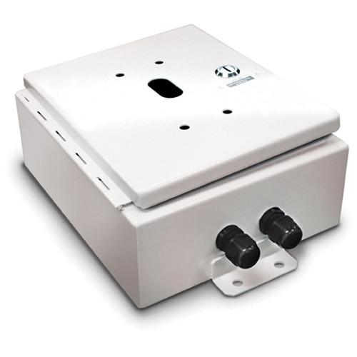 Videolarm WIRELESS PB26 110/220VAC IN 24