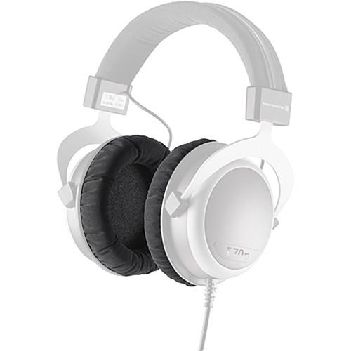 Beyerdynamic EAR CUSHIONS FOR T70/T70P - BLACK