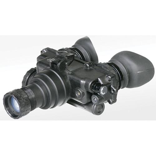Armasight PVS-7 5x ULTRA GEN 3 N/V BINOCULAR