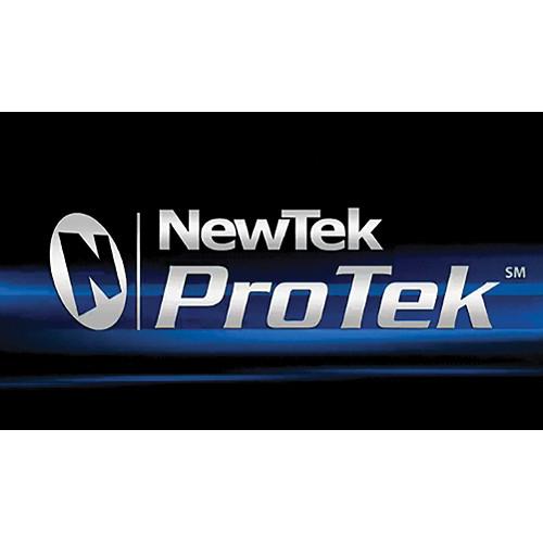NewTek PROTEK CARE TC850EXT-NAB to 855 UPGRD