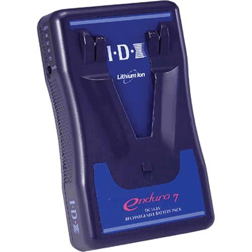 Cambo IDX ENDURA-50 14.4v BATTERY