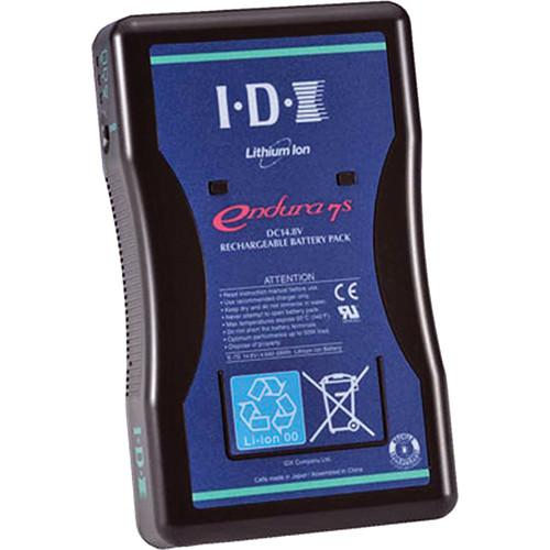Cambo IDX ENDURA-50S 14.4v BATTERY