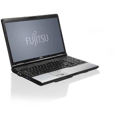 """Fujitsu LB E752/i5 2.5G/4GB/500GB/W7P64/15.6"""""""