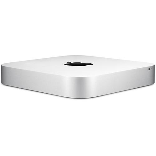 Apple MAC MINI DC i7/2.7g/8GB/256SSD/OS X/BT
