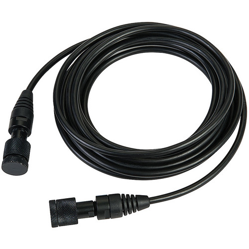 AquaTech 12' 6-PIN CABLE FOR HARD WIRING STROBE