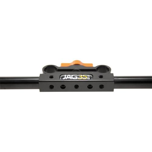 JAG35 I90 CLAMP V2