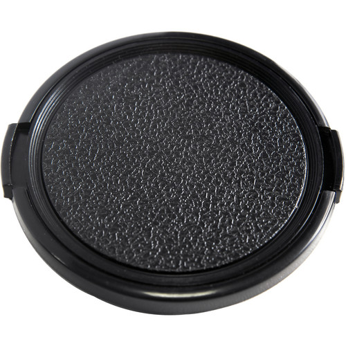 Digital Pursuits 34mm PLASTIC SNAP-IN LENS CAP