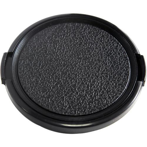Digital Pursuits 34mm PLASTIC SNAP-IN LENS CAP