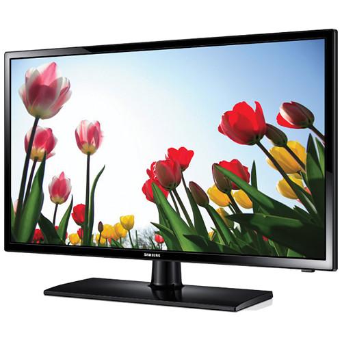 "Samsung T28D310NH 27.5""LED LCD MONITR 1366x768"