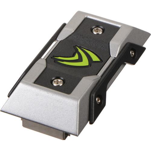 NVIDIA 2-Way SLI Bridge (Short)
