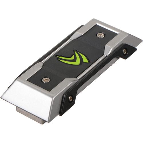 NVIDIA 2-Way SLI Bridge (Medium)