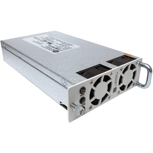 NVT 1000W Power Supply for CLEER / FLEX / PoLRE Managed Switch (110 V)