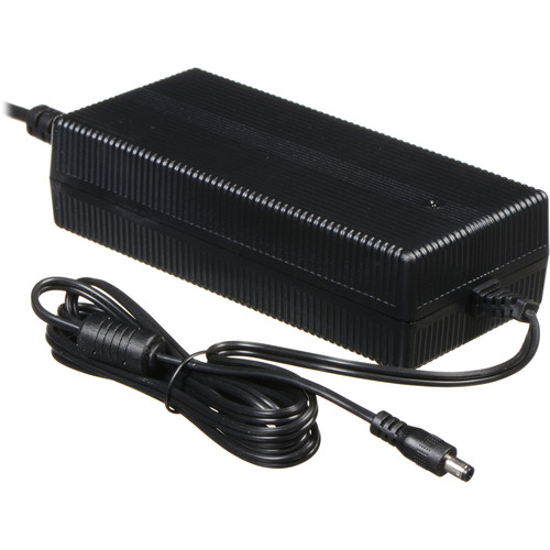 NVT 165W Power Supply with IEC Line Cord