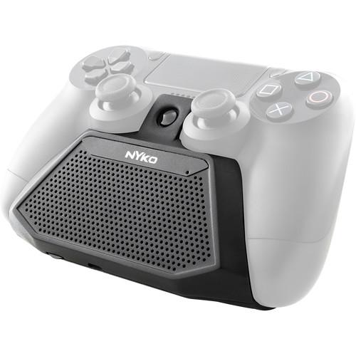 Nyko SpeakerCom for PlayStation 4 Controller
