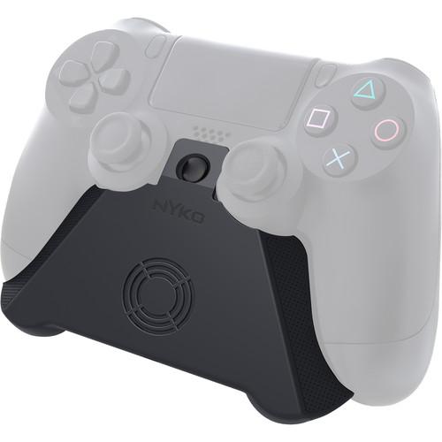 Nyko Intercooler Grip for PlayStation 4